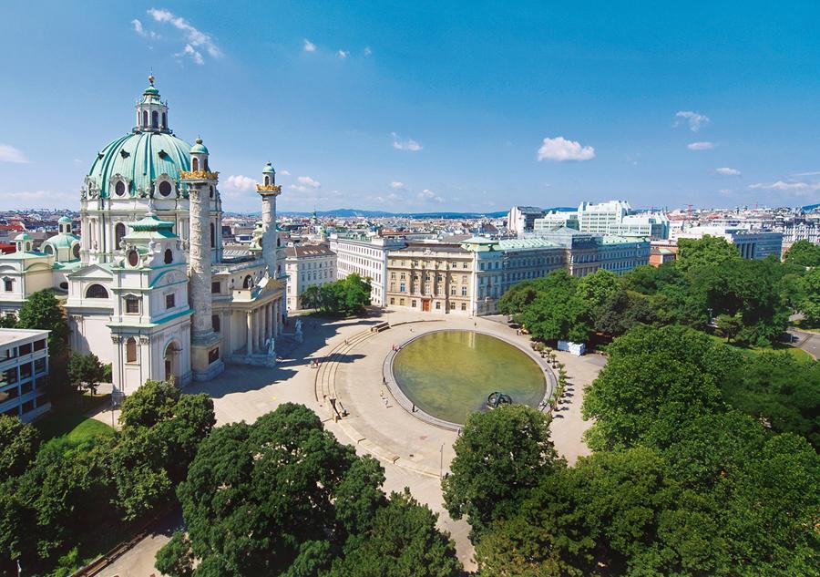 тур в австрию, тур в венгрию, тур в прагу, тур по европе