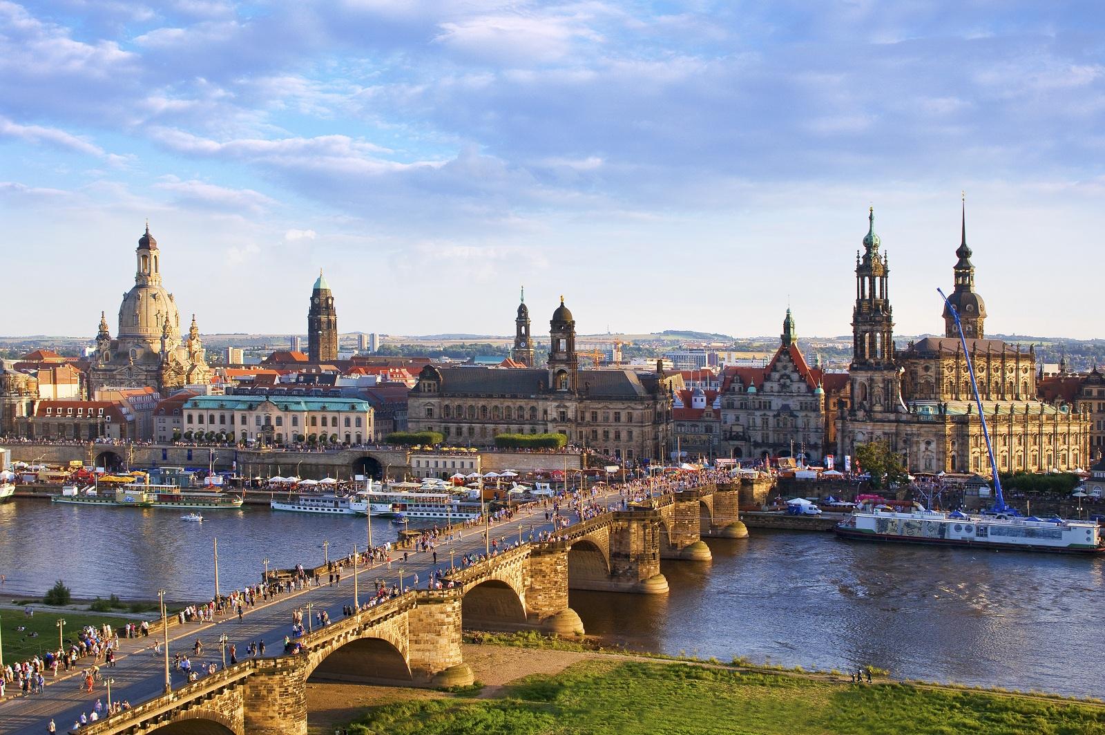 туры в германию, тур автобусный тур, тур в европу