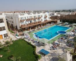 FALCON NAAMA STAR 3*