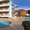RIVER PALACE (TERRACINA) 4 *